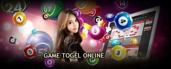 game togel